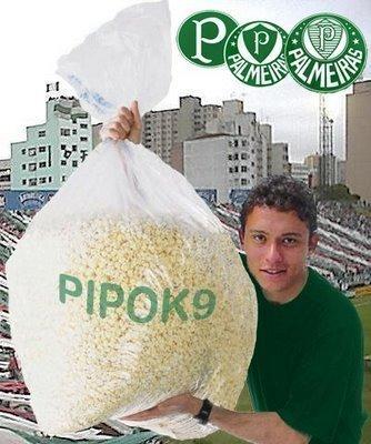 pipok9