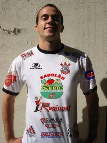 Não tenho a mínima idea desta foto no post - Corinthians Patrocinadores