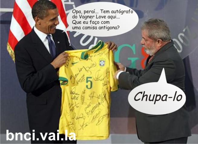 chupalo