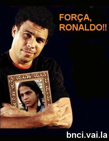 forca_ronaldo