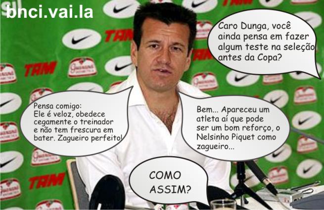 dunga_nelsinho