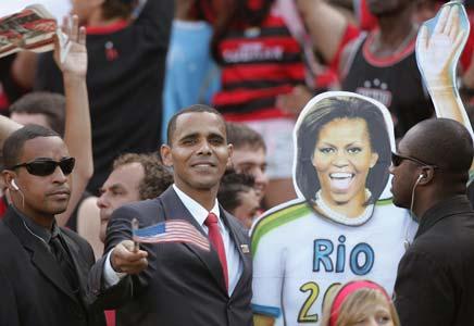 obama-brasileiro-maracana-4