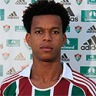 Edcarlos - Fluminense
